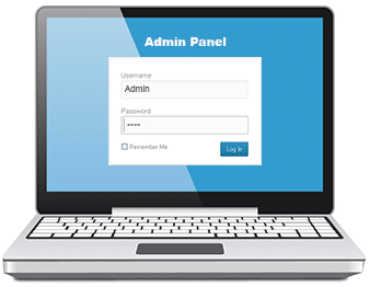 Static Vs. Dynamic Websites with a CMS Panel