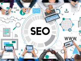 Top 10 Proven Methods to Improve SEO on a WordPress Website