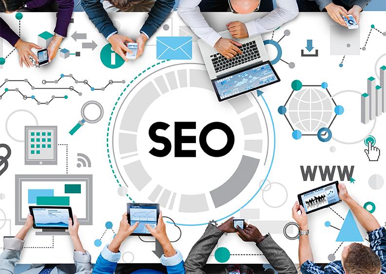 Top 10 Proven Methods to Improve SEO on a WordPress Website